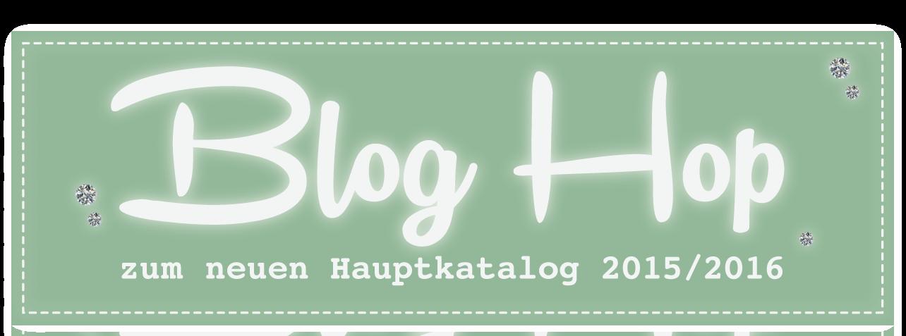 Banner_BlogHop