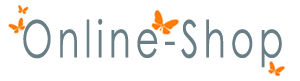 Online-Shop3