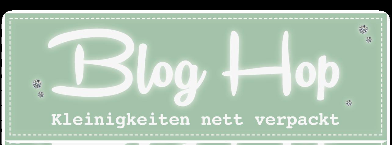 BlogHop_Kleinigkeiten