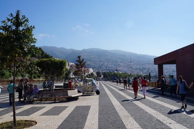 Madeira_019