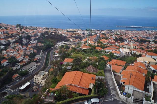 Madeira_022