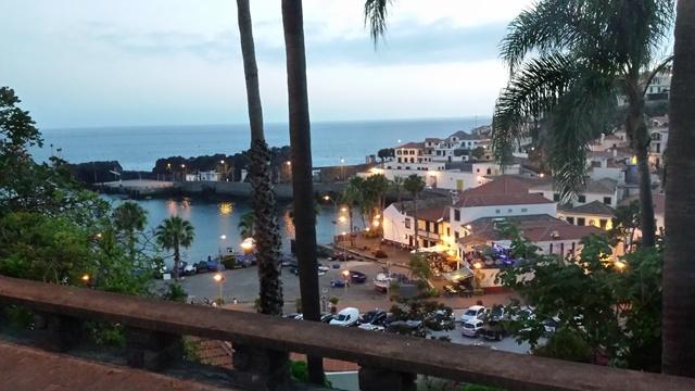 Madeira_032