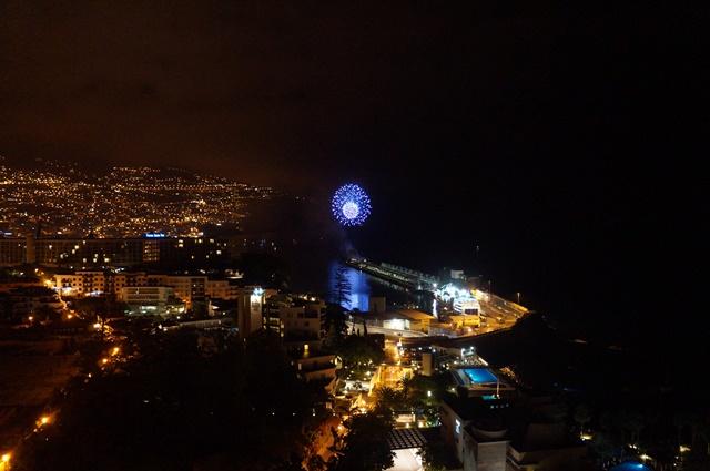 Madeira_034