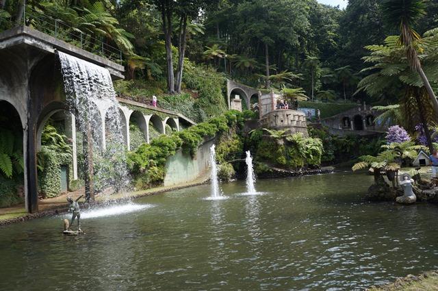 Madeira_038