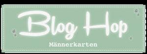 BlogHop, Männerkarten, scraphexe