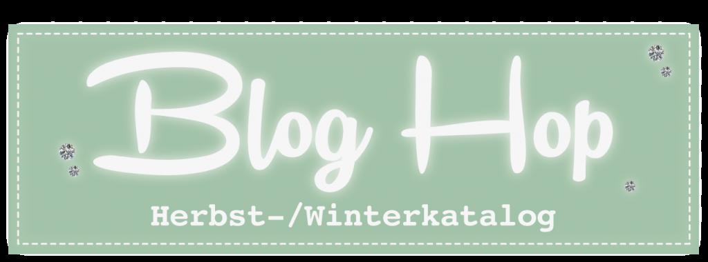 BlogHop, Team scraphexe