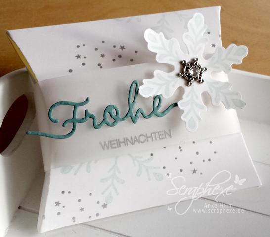 PillowBox_Winterweihnacht