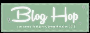 Banner_BlogHop_FSK2016