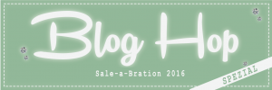 Banner_BlogHop_SAB