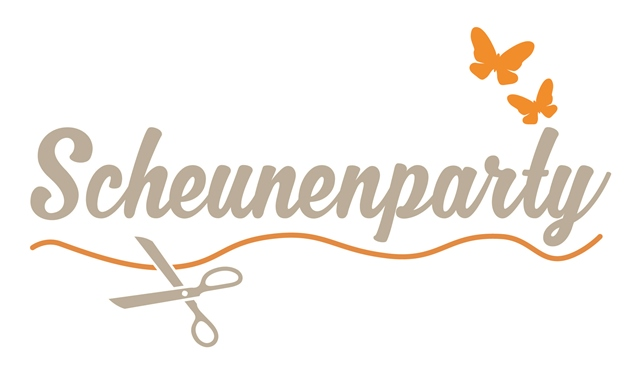 Logo_Scheunenparty_web