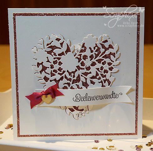 Blühendes Herz, Auf den ersten Blick, scraphexe.de