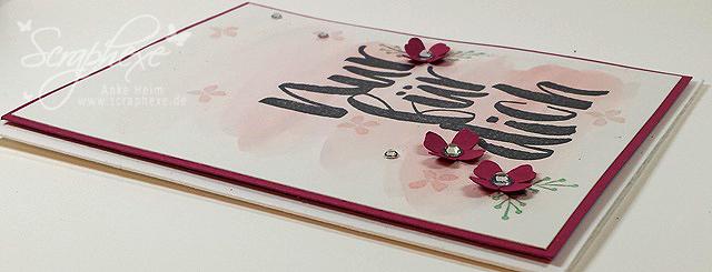 Blumen für dich, SAB2016, scraphexe.de