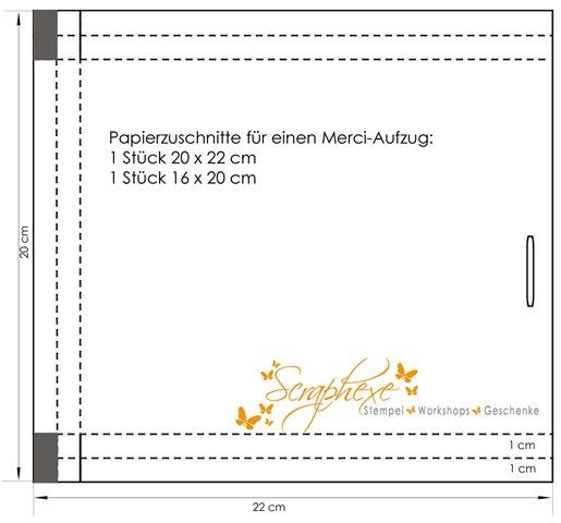 Skizze_Merci-Aufzug