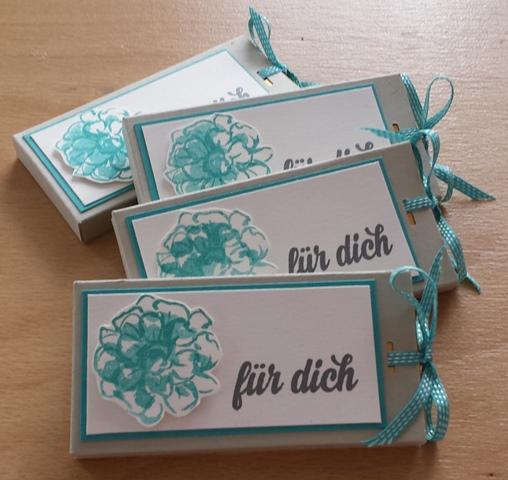Was ich mag, Die kleinen Dinge, sraphexe.de