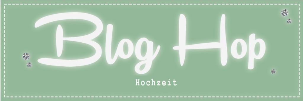 Banner_BlogHop_0316