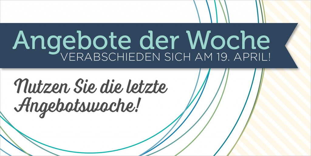 WeeklyDeals_Share-2_Apr0516_DE