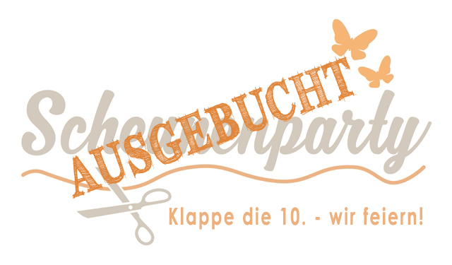 Scheunenparty, scraphexe.de