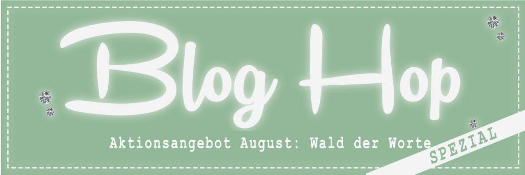 Blog Hop Team Scraphexe