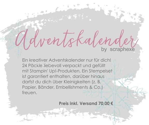 Adventskalender2016