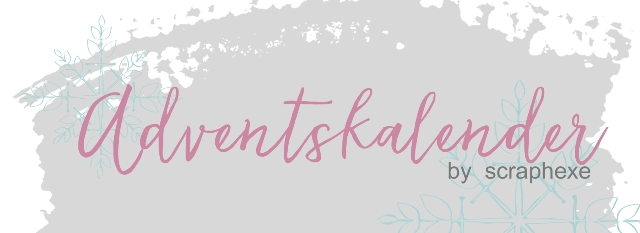 Banner_Adventskalender_Blog