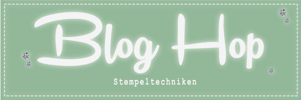 banner_bloghop_0916