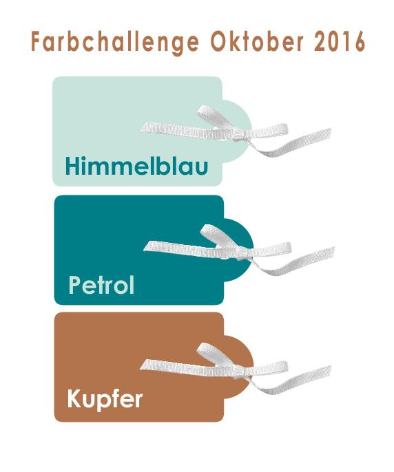 farbchallenge-oktober-2016