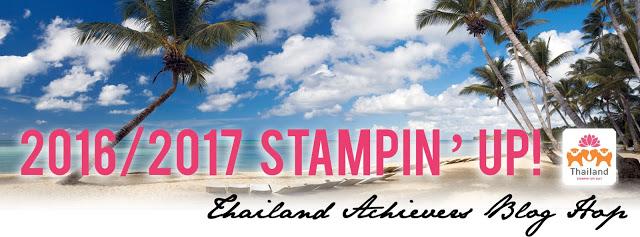 thailand-grand-vacation-blog-hop