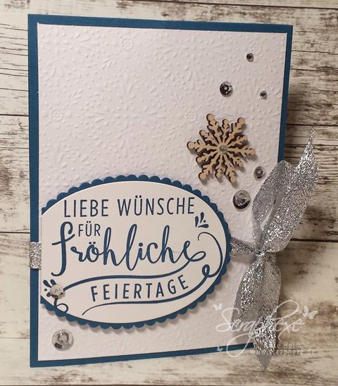 Zur schönsten Zeit, Pop-up-Panel-Card, scraphexe.de